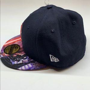 a2b29b0bef334 New Era Accessories - Boston Red Sox Star Wars Unique MLB Hat